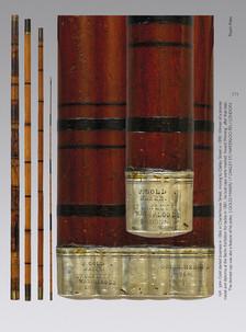 Roach Poles_page_71.jpg