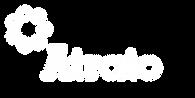 Atrato Variation Logos_WHITE_Atrato.png