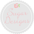 Sugar Designs Round No Banner.png