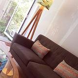 jaunty sofa.jpg
