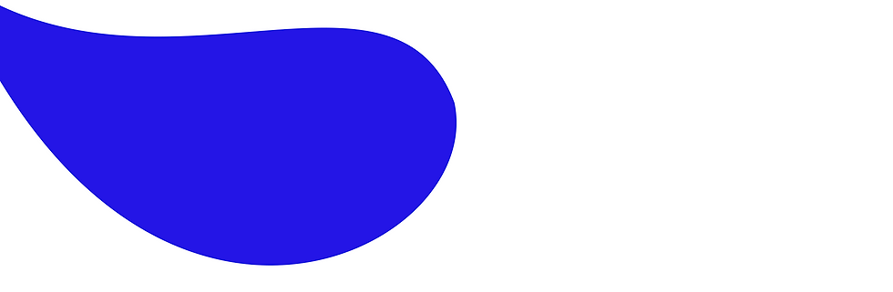 footer_shape.png