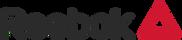 Reebok_delta_logo.svg.png