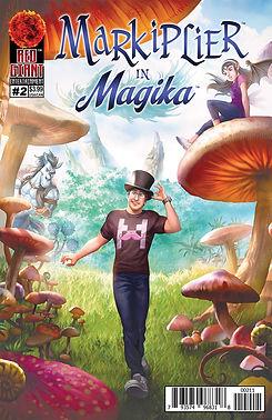 Markiplier02_COVERA-1.jpg