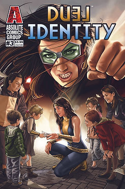 DuelIdentity Issue 03 Cover A.jpg