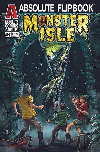MonsterIsle01_Cover.jpg