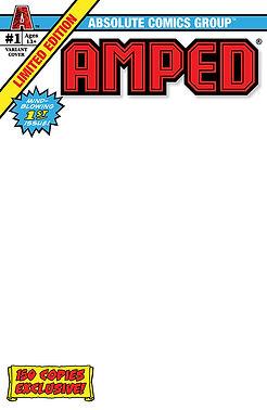 AMPED01_CoverD_TradeDress.jpg
