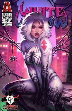 WW05-ComicConnectionTrade1.jpg