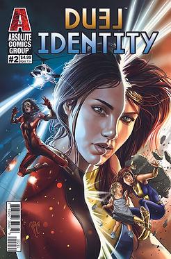 DuelIdentity02_CoverA.jpg