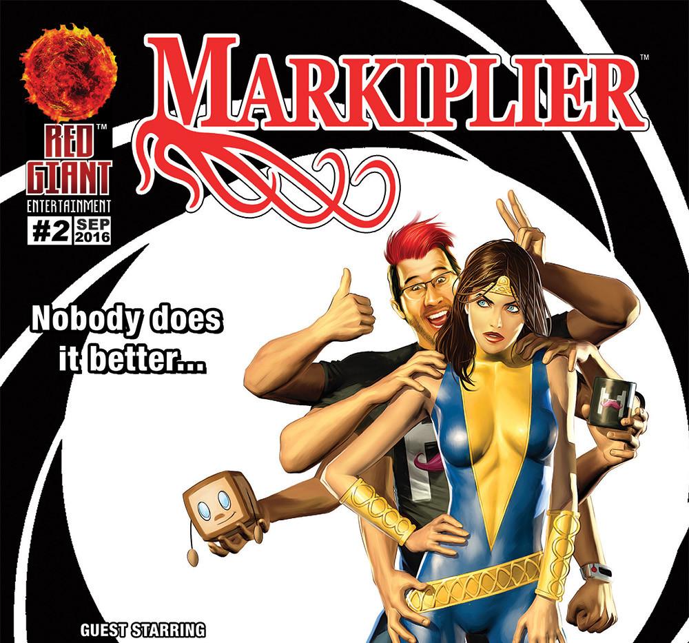 Markiplier02_COVERC-1.jpg