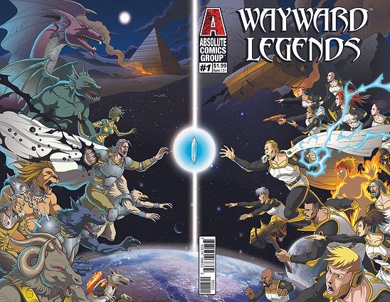 WaywardLegends01-CovA.jpg