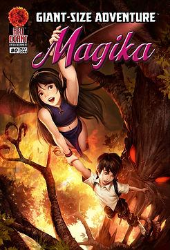 MAGIKA#2 cover.jpg