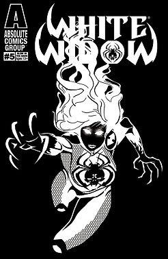 WW05N-WhiteGlow.jpg