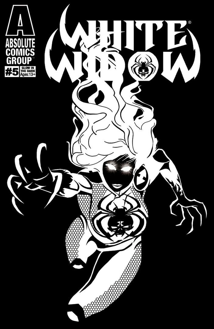 WW05N-WhiteGlow.jpg