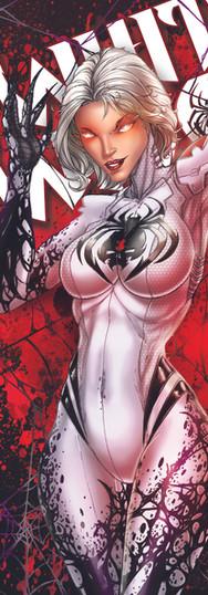 White Widow