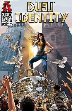 DuelIdentity02_CoverB.jpg