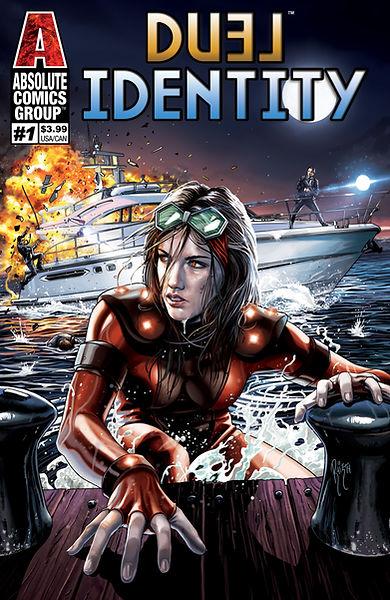 DuelIdentity01_Cover.jpg