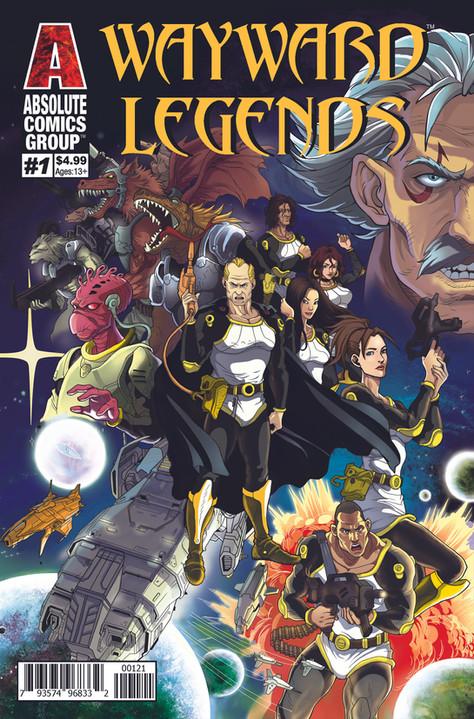 Wayward Legends Issue 1 Cover B.jpg