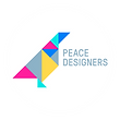 PEACE DESIGNERS ROUND.png