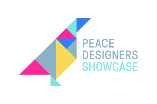PD색상완PD SHOWCASE.png