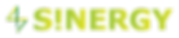 시너지 로고(색상)-01.png