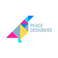 PEACE DESIGNERS SQUARE.png
