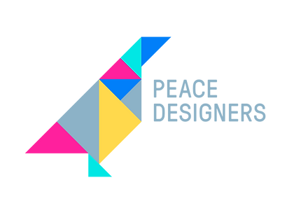 PEACE DESIGNERS.png
