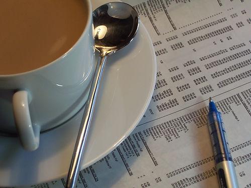 business-coffee-1-1573107.jpg