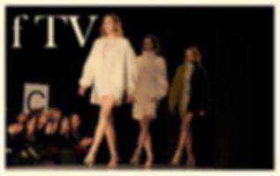 amtv fashion tv