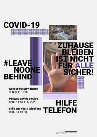 Covid-19_flyers4.png