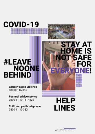 Covid-19_flyer_eng.png