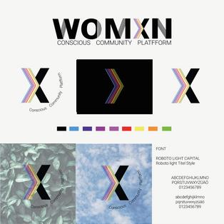 Womxn1.png