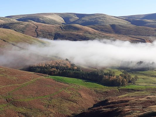valley with cloud.jpg
