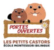 PORTES OUVERTES.jpg