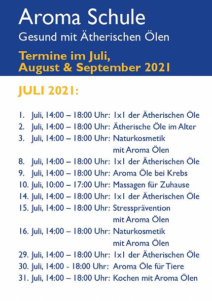 Bildschirmfoto 2021-06-01 um 22.53.37.pn