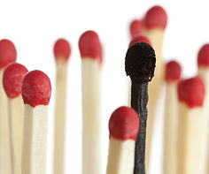 Burn-out und Stressbewältigungsmethoden