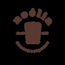 Logo2020-02.png
