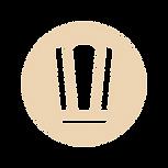 Logo2020_c-03.png