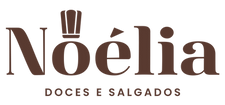 Logo2020_PNG.png