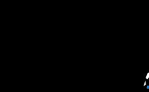 Waeller_Logo_schwarz_transparent.png