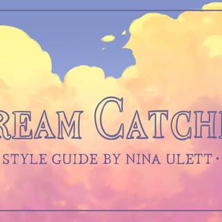 Dream Catcher, 2019