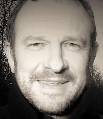 Philippe Dachelet serein