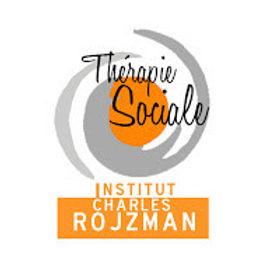 Institut Charles Rojzman