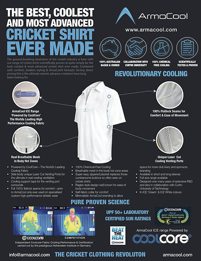 cricket-shirt.jpg