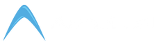 armacool-logo.png