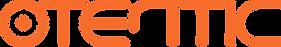 onlinelogomaker-021019-1247-8415-2000-tr