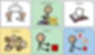 CoreWord™ Language System