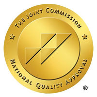 Joint Comission Logo.JPG