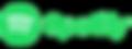 スメルノマニア Spotify