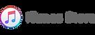 スメルノマニア iTunes