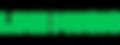 スメルノマニア LINE MUSIC